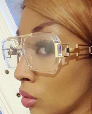 New Trend Clear Visions
